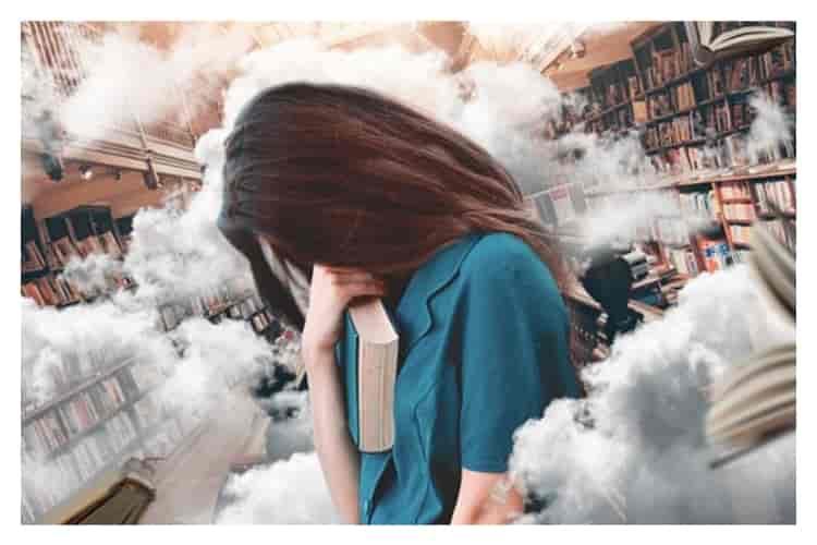 aşırı-stres-ve-psikolojik-çökontü