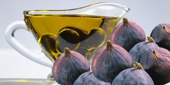 7 zeytin 1 incir kürü