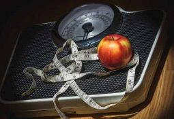 Evde hızlı kilo vermek için yapılması gerekenler