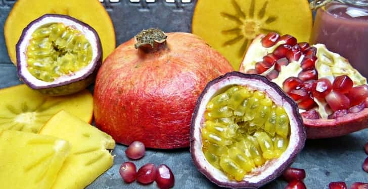 bahar gribi bitkisel tedavi