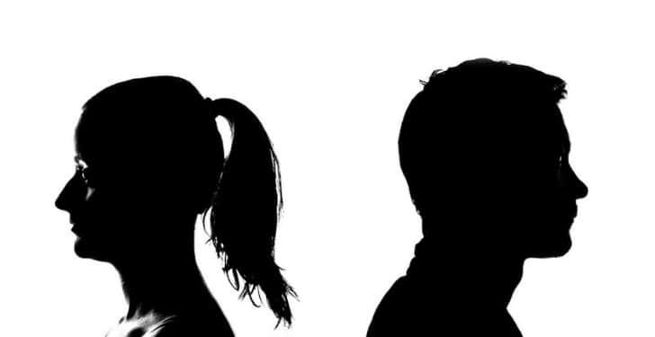 evlilik terapisi teknikleri