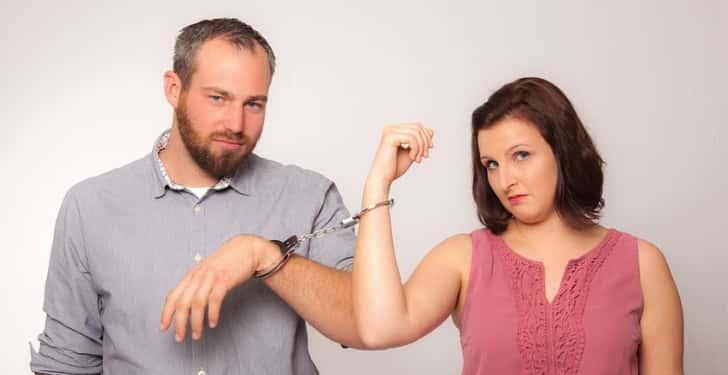evlilik terapisine ne zaman gidilir