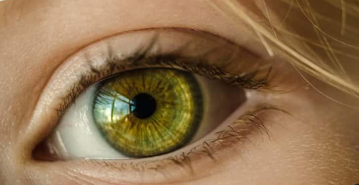 göz-alerjisi-nasıl-geçer