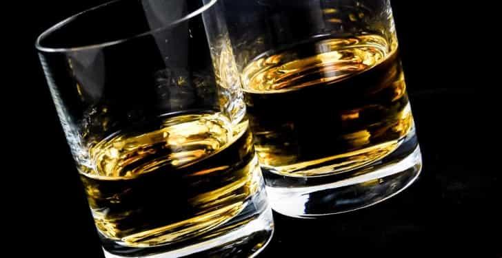 hızlı kilo vermek için alkol içmeyin