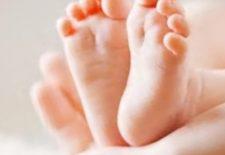 Bebeklere topuk testi neden yapılır