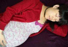 Hamilelikte Basur Neden Olur