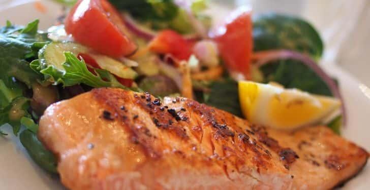 Ketojenik diyette hangi besinler tüketilir