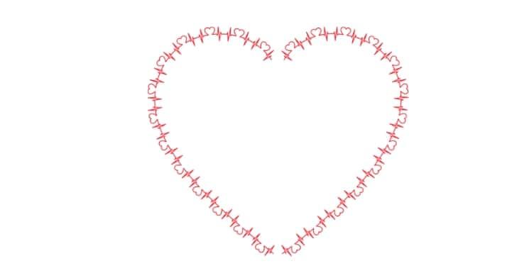 matcha Kalp damar sağlığını güçlendirir