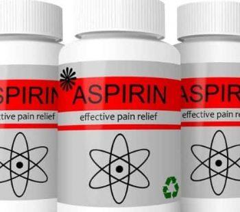 aspirin ile saç maskesi