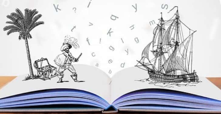Çocuklara hikaye okumanın faydaları