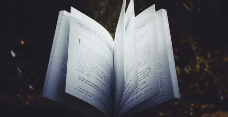çocuklara hikaye okumak