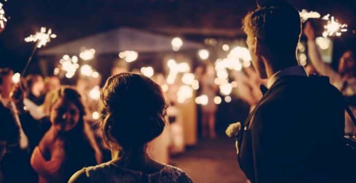 İyi bir eş nasıl olunur