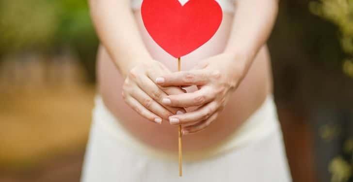 Hamilelikte insan neden sinirli olur