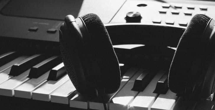 Müziğin faydaları