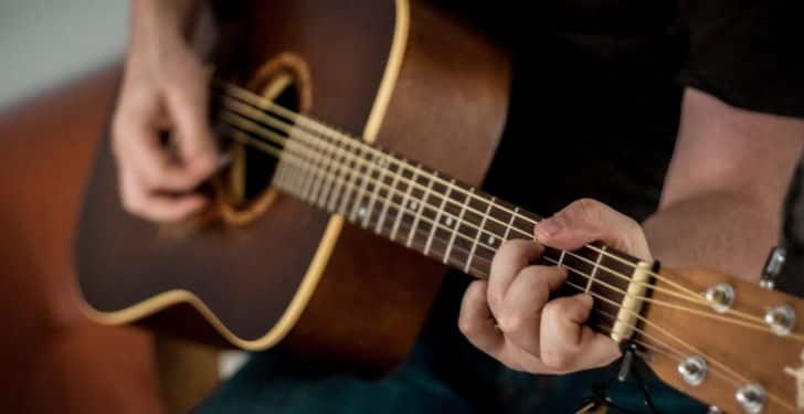Müzik hafızayı kuvvetlendirir