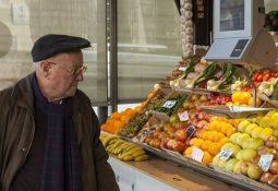 Market alışverişinde nelere dikkat etmeliyiz