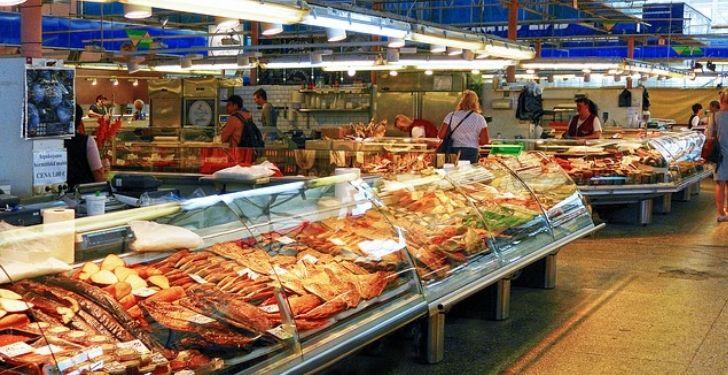 Marketlerde yapılan hileler