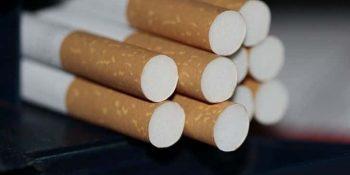 Normal sigara mı daha zararlı sarma tütün sigarası mı