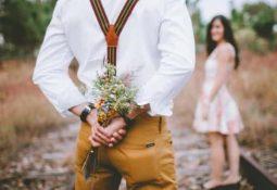 Romantik olmanın yolları