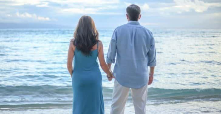 evlilikte kadın nasıl davranmalı