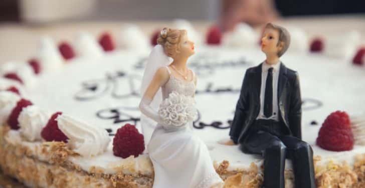 kadın kocasına nasıl davranmalı