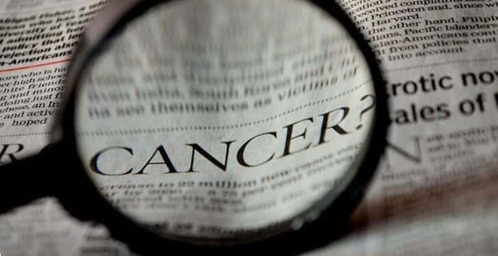 kudret narı kanseri önler