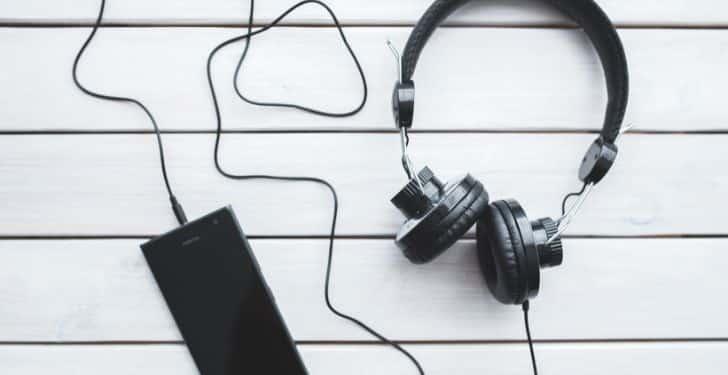 müziğin sağlığa faydaları