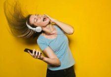 müzik dinlemenin sağlığa faydaları