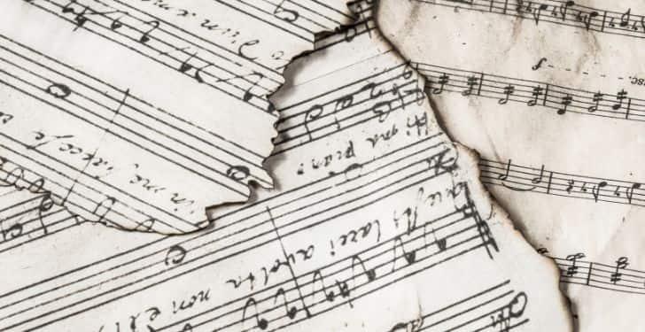 müzik ruh sağlığı