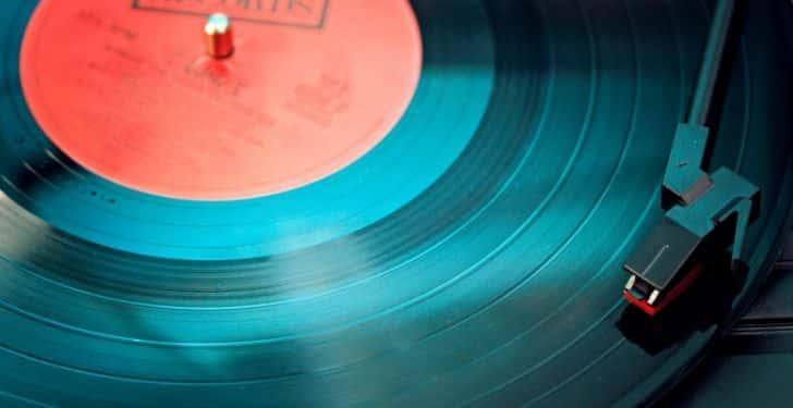 müzik ve sağlık arasındaki ilişki