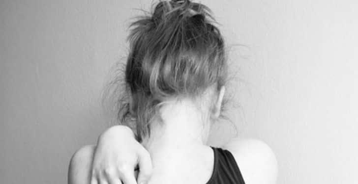 Doğum sonrası saç dökülmesi nasıl önlenir