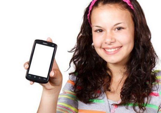kadınların telefonunda olması gerekn uygulamalar