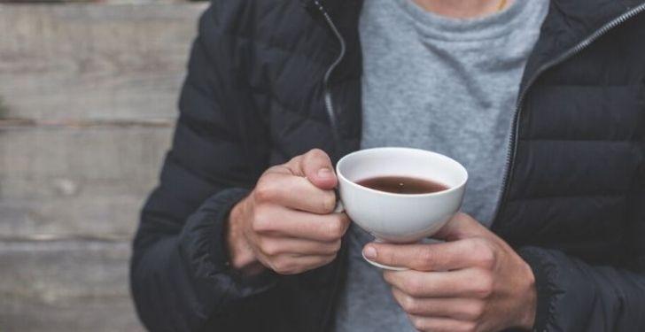 Şekersiz çay kaç kalori
