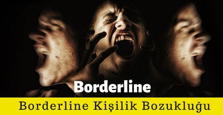 Borderline-kişilik-bozukluğu