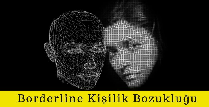 Borderline-ne-demek