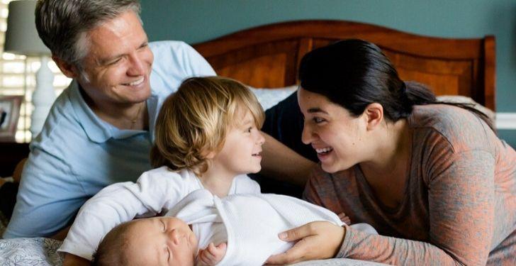 Aile İçi Etkin İletişimin Önemi