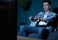Erkekler Neden Bilgisayar Oyunu Oynar