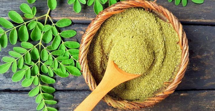 moringa yağı nasıl elde edilir