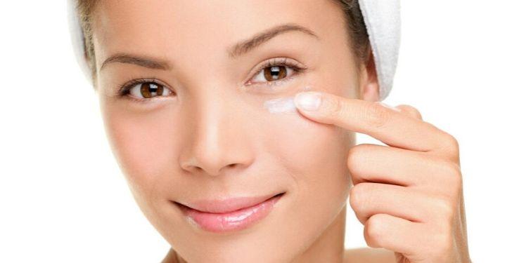 Önerilen Makyaj Ürünleri